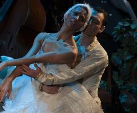 Wielka Gala Baletowa