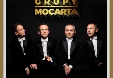 Bilety na: GRUPA MoCarta