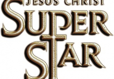 Bilety na: Jesus Christ Superstar