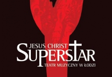 Bilety na: Jesus Christ Superstar
