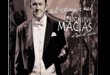 Bilety na: Nie zapomnij mnie - Z.Macias od Bodo do Sinatry