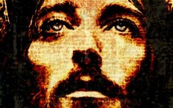 JESUS CHRIST SUPERSTAR / ARENA POZNAŃ