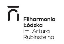 Bilety na: Koncert Muzyki Kameralnej 24.05.16