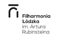 Sala Koncertowa Filh. Łódź