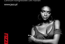 Bilety na: ERA JAZZU – LIZZ WRIGHT – Aquanet Jazz Gala