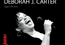 Bilety na: era jazzu AQUANET JAZZ FESTIVAL: Deborah J. Carter