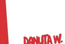 Bilety na: DANUTA W.