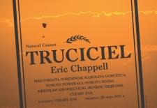 Bilety na: TRUCICIEL