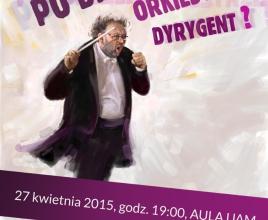 Speaking Concert -