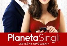 Bilety na: PLANETA  SINGLI  2