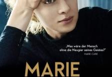 Bilety na: MARIA SKŁODOWSKA-CURIE