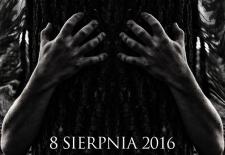 Bilety na: YEAR OF NO LIGHT / Monarch / 8.08.2016 / HYDROZAGADKA / Warszawa