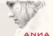 Bilety na: ANNA