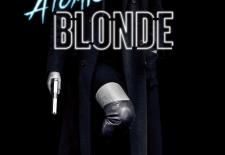 Bilety na: ATOMIC BLONDE