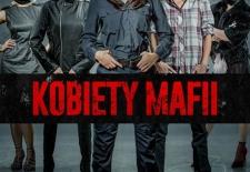 Bilety na: KOBIETY MAFII