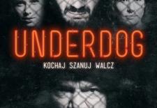 Bilety na: Underdog