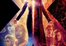 Bilety na: X-Men: Mroczna Phoenix