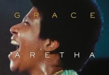 Bilety na: Amazing Grace: Aretha Franklin