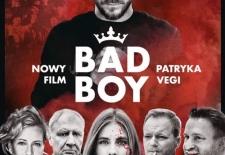 Bilety na: Bad Boy