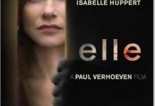 Bilety na: Elle