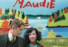 Bilety na: Maudie