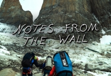 Bilety na: Notes From The Wall