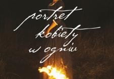 Bilety na: Portret kobiety w ogniu