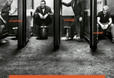 Bilety na: T2 Trainspotting