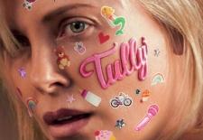 Bilety na: Tully