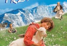 Bilety na: Alpejska przygoda
