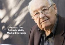 Bilety na: Kino Wokół Fotografii: Andrzej Wajda: Moje inspiracje i Beksińscy. Album wideofoniczny
