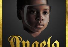 Bilety na: Angelo