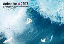 Bilety na: ANIMATOR DLA DZIECI 2017:  Niedoparki