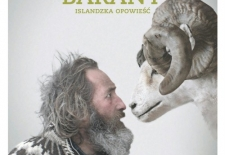 Bilety na: Pora na Skandynawię: Barany. Islandzka opowieść