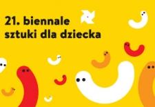 Bilety na: 21 Biennale Sztuki dla Dziecka. Do śmiechu: Ach, ten Emil!