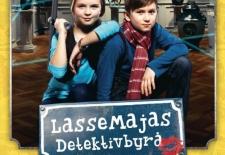 Bilety na: Biuro Detektywistyczne Lassego i Mai. Cienie nad Valleby
