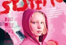 Bilety na: Kino psychologiczne: Błąd systemu