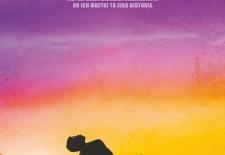 Bilety na: DKF Zamek: Bohemian Rhapsody