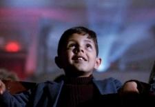Bilety na: Włoskie wakacje na ekranie: Cinema Paradiso