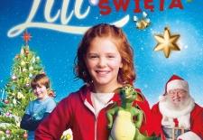 Bilety na: Poranek dla dzieci: Czarodziejka Lili ratuje święta