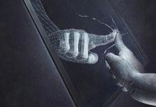 Bilety na: Science Non-Fiction: Czy ufasz temu komputerowi?