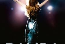 Bilety na: Dalida. Skazana na miłość