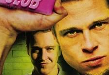 Bilety na: Fight Club - 20 lecie premiery