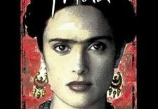 Bilety na: Frida