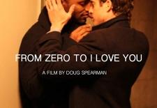 Bilety na: 10. LGBT Film Festival: Wszystko albo nic