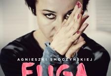 Bilety na: Zamkowe lato filmowe: Fuga