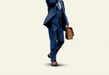 Bilety na: Zamkowe lato filmowe: Gentleman z rewolwerem