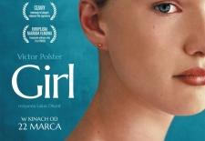 Bilety na: Kino psychologiczne: Girl