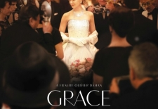 Bilety na: KLUB SENIORA: Grace księżna Monako