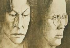 Bilety na: Wrzesień z Bergmanem: Jesienna sonata